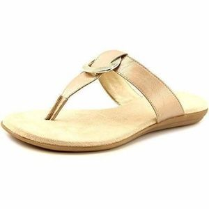 Aerosoles Supper Chlub Flip Flop US 11